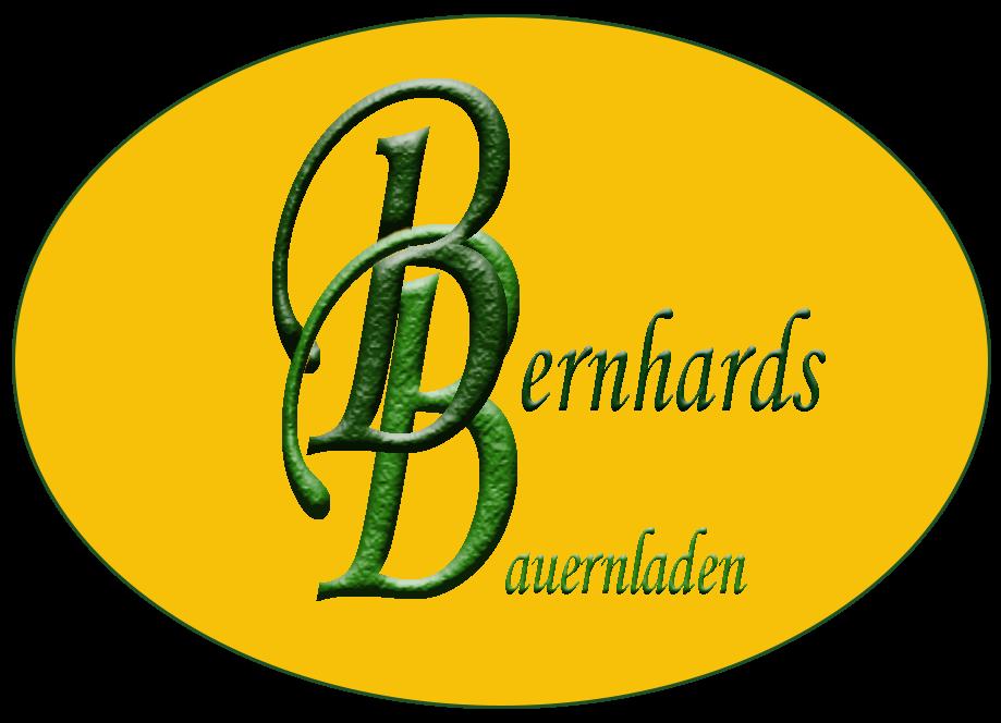Bernhards Bauernladen